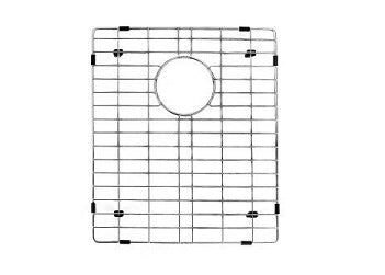Bottom Grid - KSBGH1719  (For Zero Radius 17x19 Bar Sink)