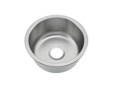 "Optional Mount Bar Sink 16"" - KSU1616R"