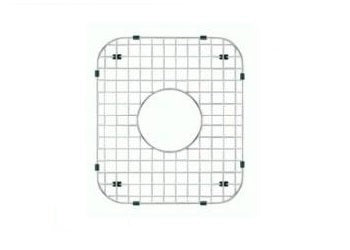 Bottom Grid KSBG1816 (For 18x16 Bar Sink or 32x18 Double 50/50 Sink)