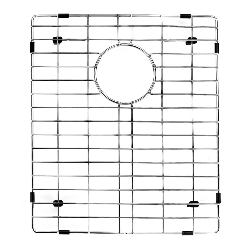 Bottom Grid - KSBGH3219D (For 32x19 Zero Radius Double 50/50 Sink)