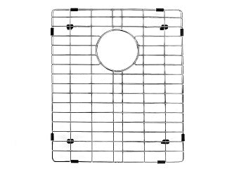 Bottom Grid - KSBGF3320D (For Farmhouse 33x20 Double 50/50 Sink)