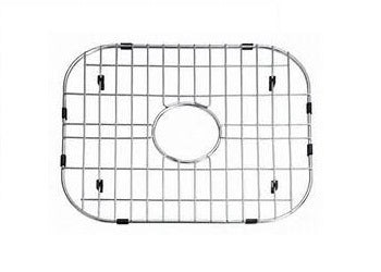 Bottom Grid KSBG2318  (For 23x18 Single Bowl Sink)