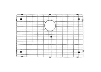 Bottom Grid - KSBGH2218  (For 22x18 Zero Radius and Finger Radius Sink)