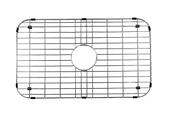 Bottom Grid - KSBGU2718  (For 27x18 Single Bowl Sink)
