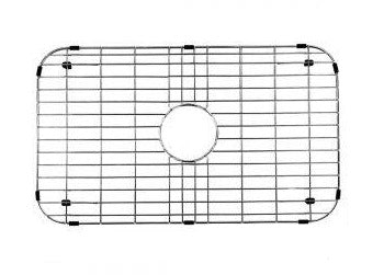 Bottom Grid KSBGU3018   (For 30x18 Single Bowl Sink)