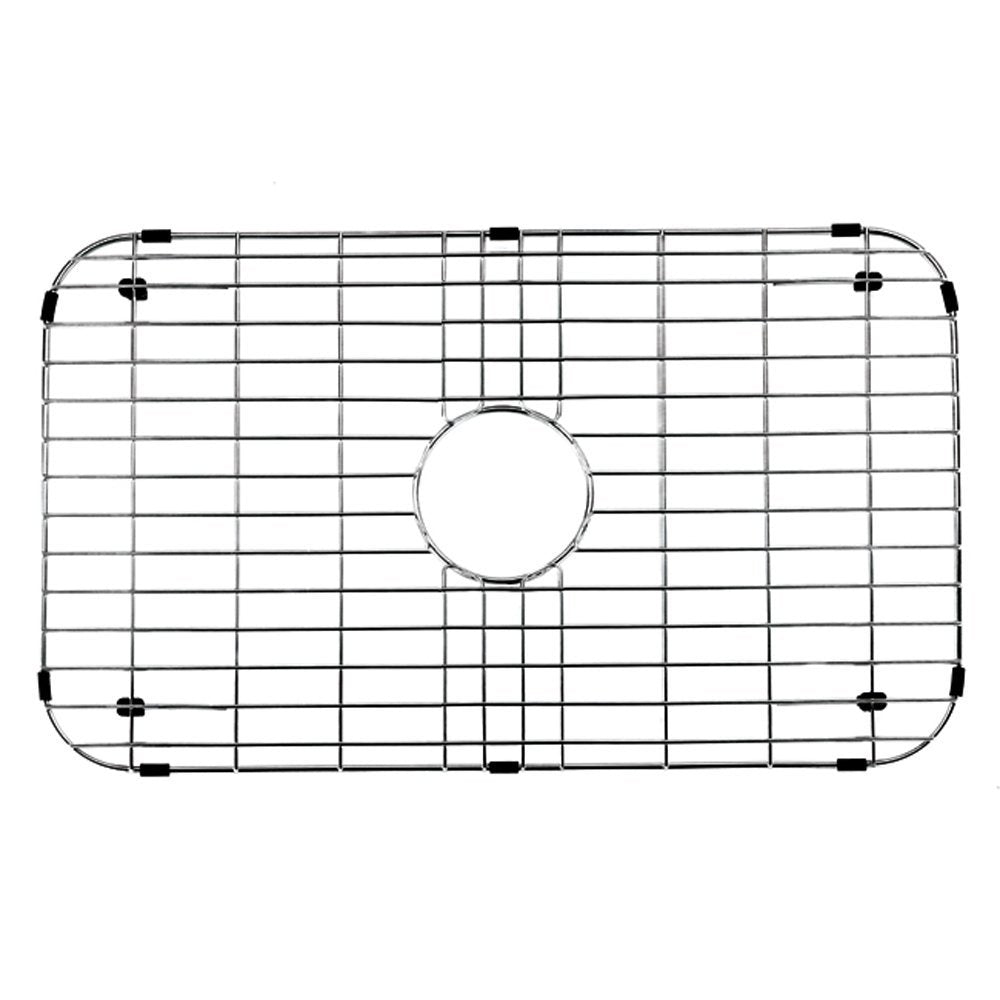 Bottom Grid - KSBGU3219   (For 32x19 Single Bowl Sink)