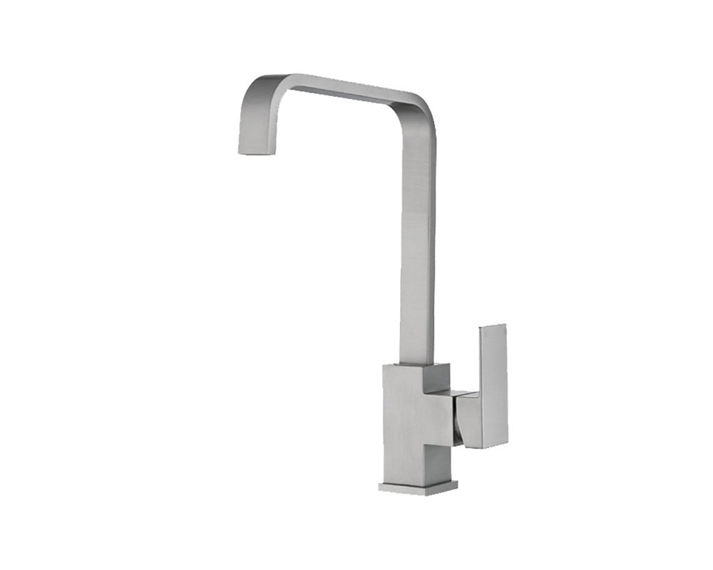 Single Handle Kitchen Faucet - KSK1121