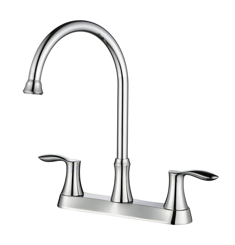 Kitchen Faucets - Legend