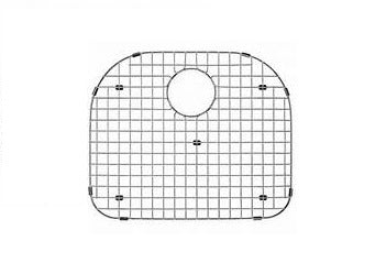 Bottom Grid KSBG2321  (For D-shape Bowl Sink)