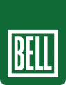 Bell Lifestyle Products CND