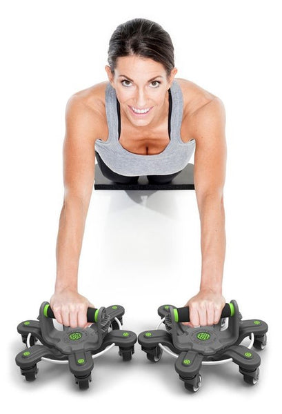 abwheel-fitness-core-abs-fitspo-obliques-thespyder360-strength