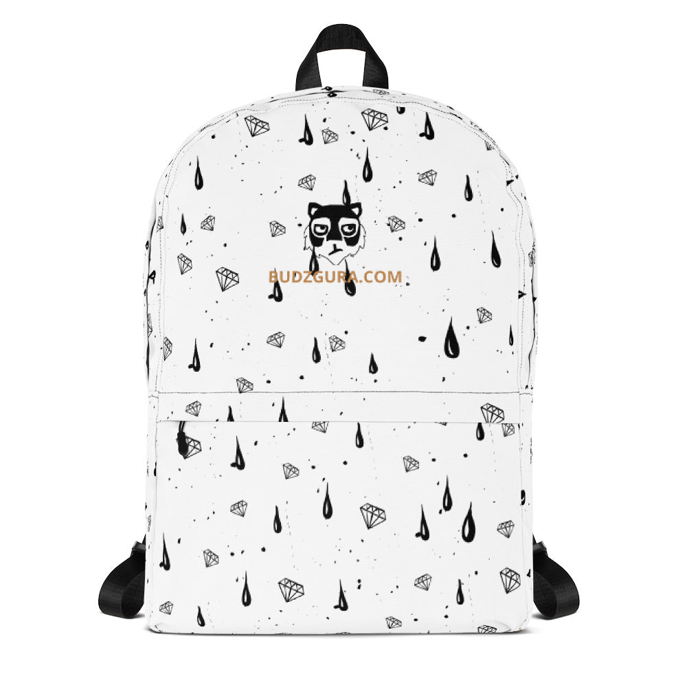 Lavish backpack