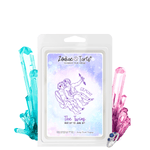Gemini | Zodiac Cash Wax Melt® The Official Website of Jewelry Candles - Find Jewelry In Candles!