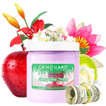 Sexy Little Thing | Cash Slime® - BathBombs.Com