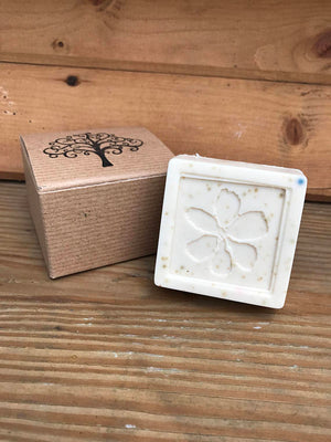 ARTISAN SOAPS by Natalee