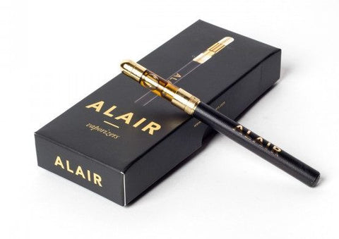 Alair Portable Vaporizer