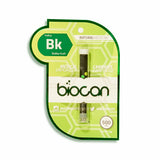Biocan Vape Cartridge Refill