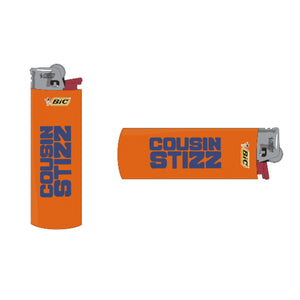 Stizz Lighter