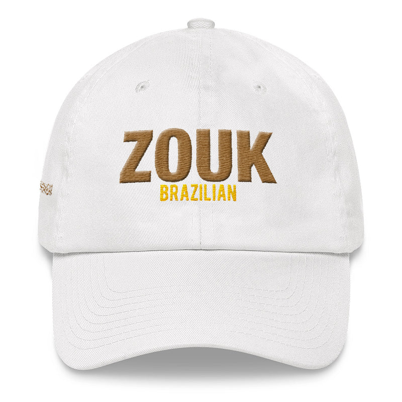 Zouk | Brazilian | Dad hat