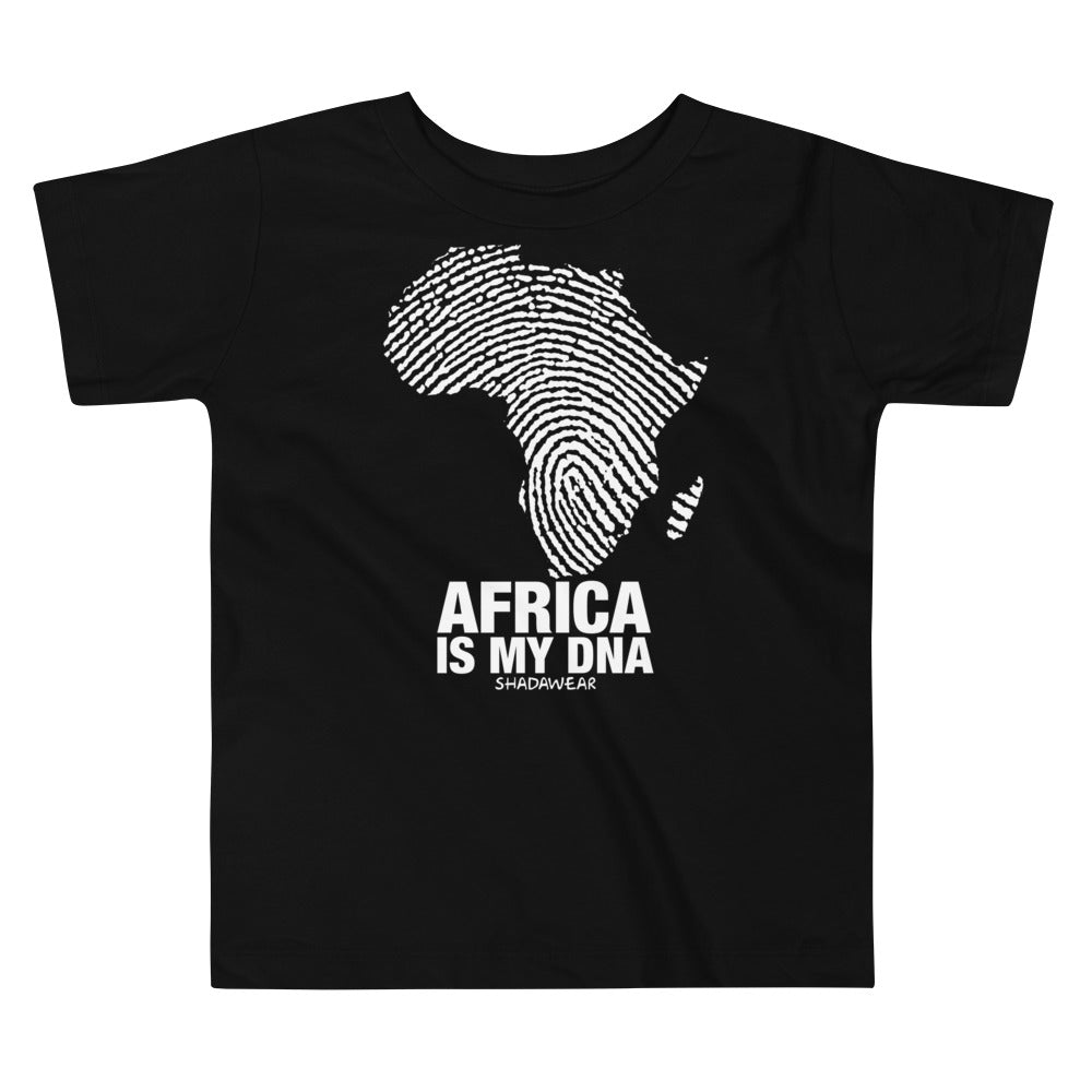 Africa is my DNA | Kid Tee