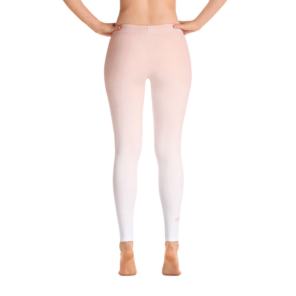 Nude is Nature | Leggings