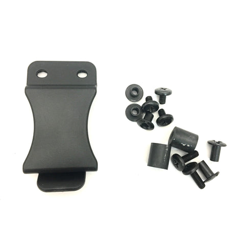 IWB Rebuild Kit - Replacement Parts