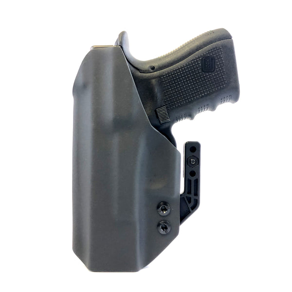 IWB Holster : Concealed Carry