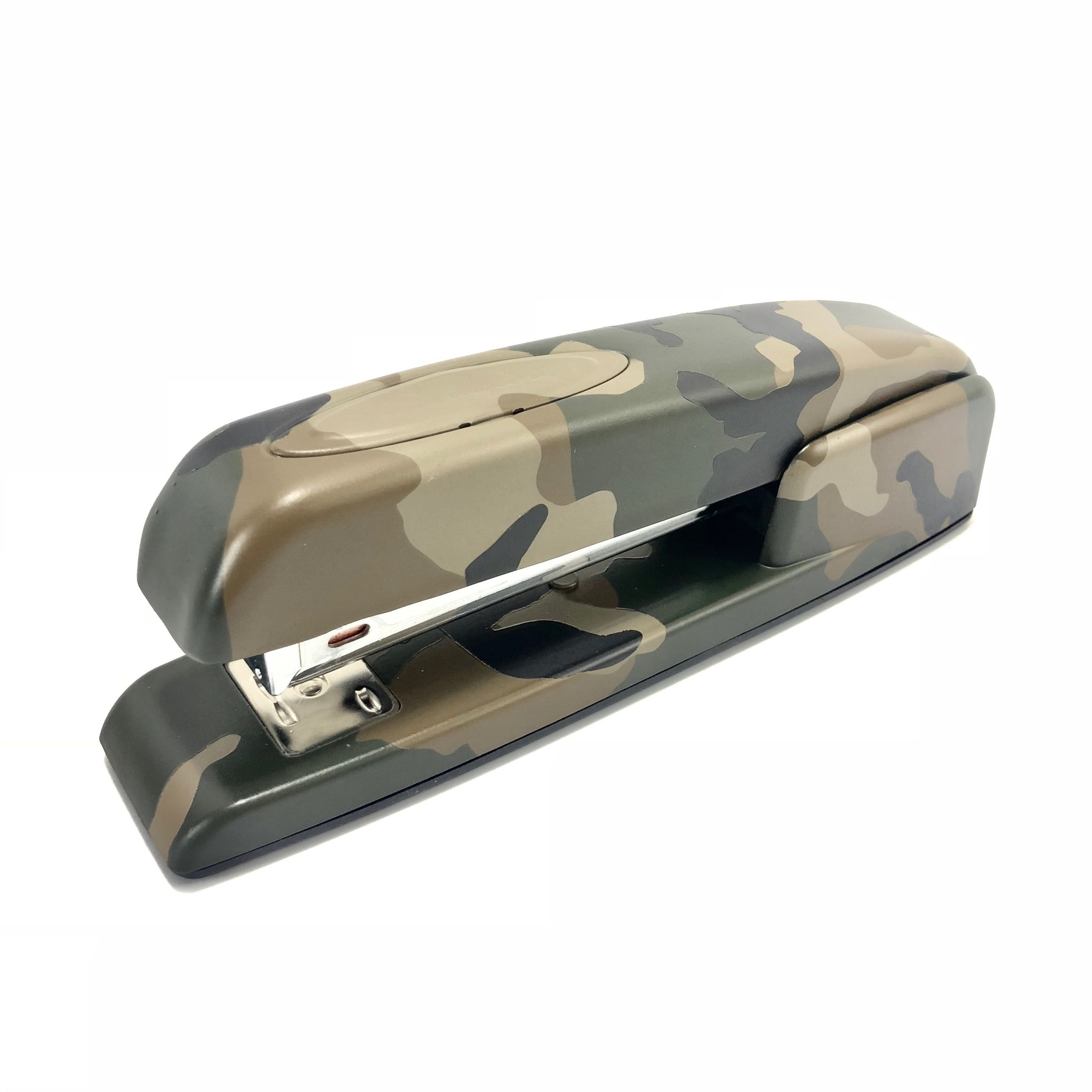 Woodland M81 Swingline Stapler - Limited Run