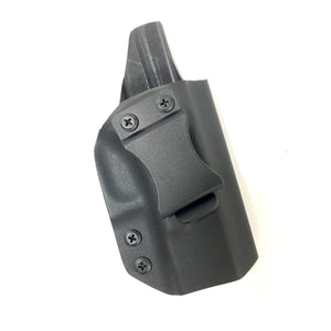 Glock IWB Kydex Holster - Rapid Ship