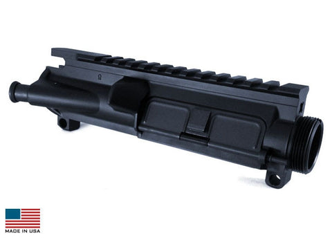 AR-15 Upper Receiver - Complete
