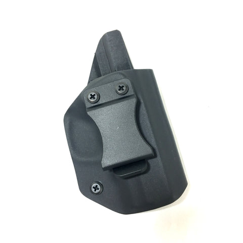 S&W IWB Kydex Holster - Rapid Ship