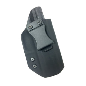 SIG IWB Kydex Holster - Rapid Ship