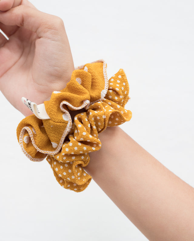 Coleteros estampados y lisos para llevar de pulsera | THE-ARE
