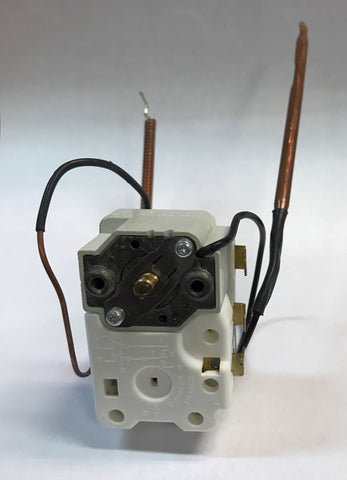 Boiler Control Cylinder ThermoStat