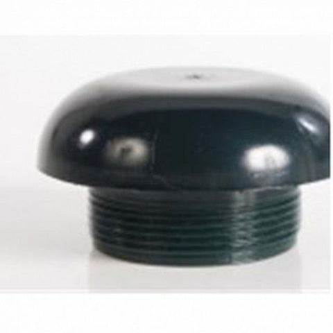 "2"" Vent Cap for Titan Oil Tanks"