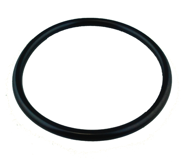 O Ring Seal (single) for 1 3/4""