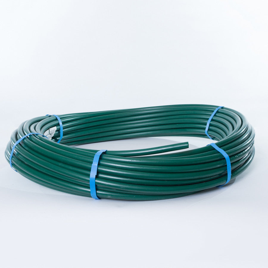 "1 1/2"" Green Suction Hose per M"