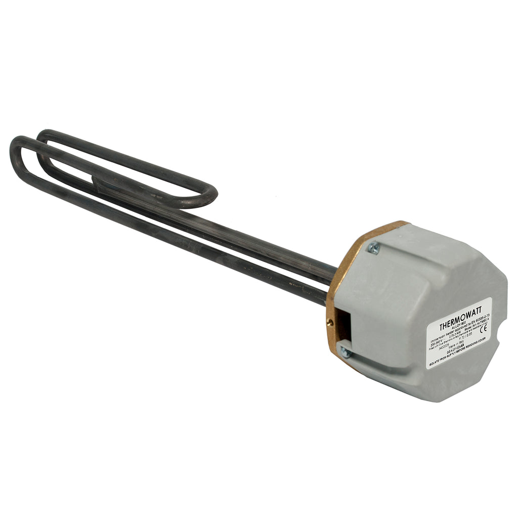 Smart Immersion Heater 3kw 1 3/4""