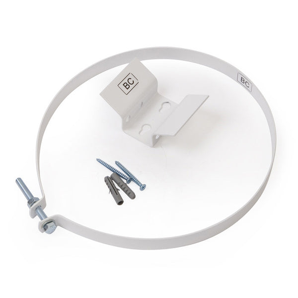 Expansion Vessel Brackets For Wall Mounting Kingspan