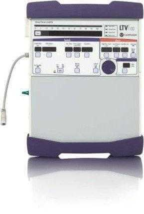 30k Hour PM Update 14080-001 Preventive Maintenance Service BD CareFusion Pulmonetics LTV 1100 Ventilator - MBR Medicals