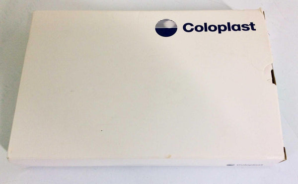 Box of 30 NEW Coloplast Standard SpeediCath Straight Tip Intermittent Female Catheters 28510 FREE Shipping - MBR Medicals