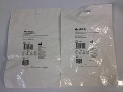 Lot of 2 NEW ResMed Swift FX Pillow X-Small 61520 FREE Shipping - MBR Medicals