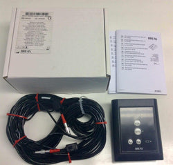 NEW Breas HDM Remote Alarm 25m Cable Included for the Vivo 50 60 005223 Warranty FREE Shipping - MBR Medicals