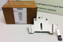 NEW Breas HDM Vivo 50 60 Medical Trolley Mounting Bracket 005122 Warranty FREE Shipping - MBR Medicals
