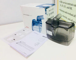 NEW Breas Medical Active Humidifier HA 01 US  003530 211016 for the Vivo and iSleep Warranty FREE Shipping - MBR Medicals