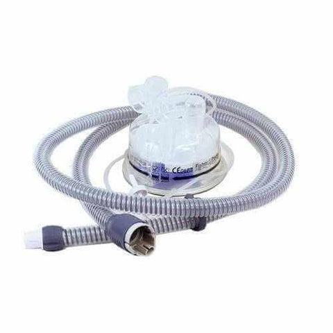 NEW Fisher & Paykel Heated Breathing Tube and Water Chamber Kit 900PT561 FREE Shipping - MBR Medicals