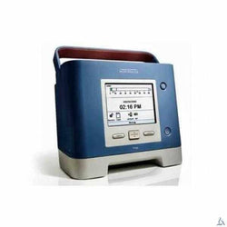 New Demo Philips Trilogy 200 Medical Ventilator Warranty & FREE Shipping - MBR Medicals