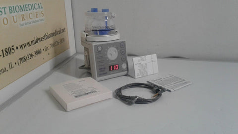 REFURBISHED Fisher & Paykel MR730 Humidifier with Accessories Warranty FREE Shipping - MBR Medicals