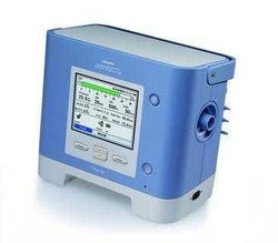 Refurbished Philips Trilogy 202 Medical Ventilator 12 Month Warranty FREE Shipping - MBR Medicals
