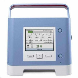 Rent a Philips Respironics Trilogy 200 Ventilator - MBR Medicals